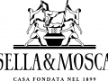 SELLA&MOSCA_logotype