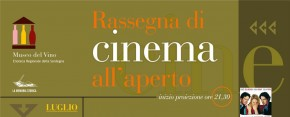 CINEMA-ALL'APERTO